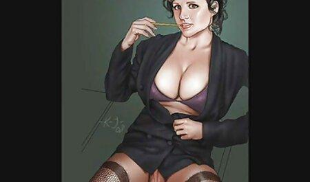 Lesbiennes avec de la lingerie sexy près voir film porno x du mur.