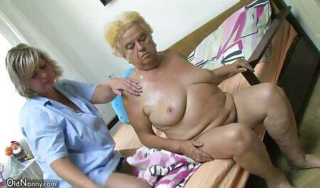 Maîtresse je veux voir le film porno gratuit sucer femme