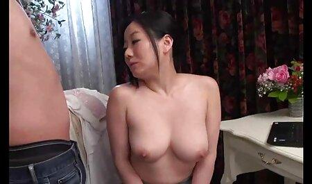 La fille veut voir video porn gratuit une impression claire