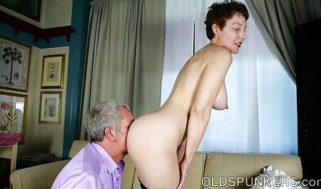 Filles mignonnes gémissant deux sexe porno gratuit voir