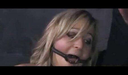 Blonde pornographique voir video porn gratuit pute