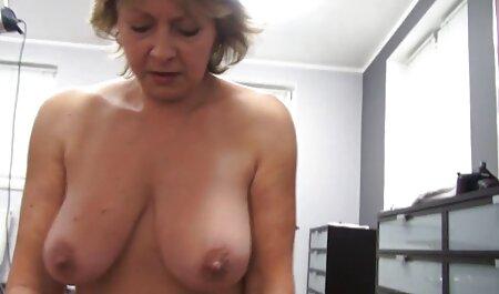 La jeune femme qui a jeté son premier casting je voudrais regarder un film porno