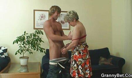 Homme avec une petite amie dans regarder gratuitement film porno l'amour