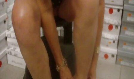 Eden voir la video porno Adams