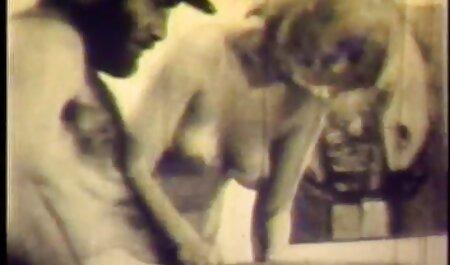 Sexe-propagation des voir porno en streaming jambes