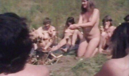 Provocateur à l'extérieur voir de video porno du sexe