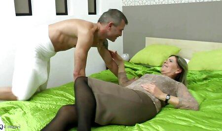 Baise deux voir du porno gratuit jolies filles.