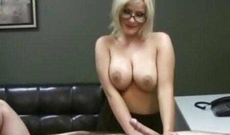 Oscar porno codi voir Porno Parodie