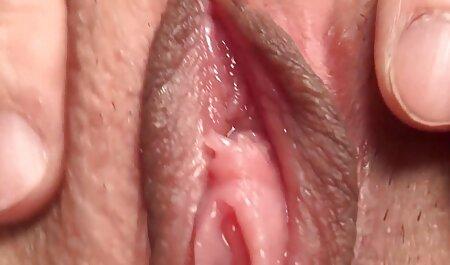 Ma femme veut du porno voir video sexe.