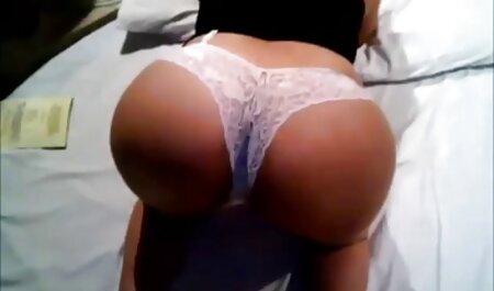 Blonde aime le sexe voir film x streaming le matin