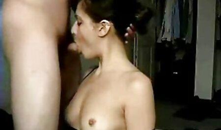 Sexy lesbienne photos voir des porno