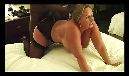 Sexy regarder film adulte gratuit élèves