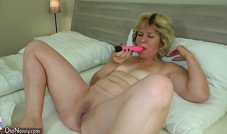 Baise voir video x gratuit une jolie fille vagin serré