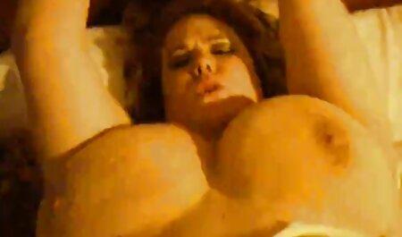 Sexy trio je voudrais voir les films porno 691