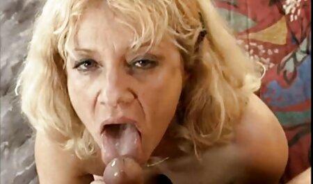 Super maman. voir des vidéos porno gratuit