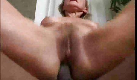 Voluptueux, fils regarder porno film de pute.