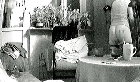 Mère adulte voir film prono en bas noirs style chien avec machine à sexe