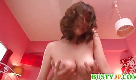 # Leva humide video porno a voir orgasme