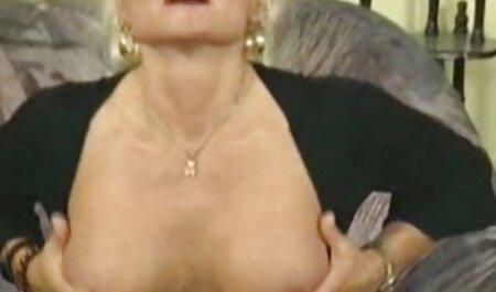 Adulte secrétaire baisée voir extrait film porno