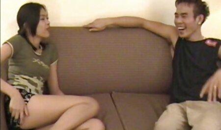 Films porno pour les voir video x gratuit adolescents