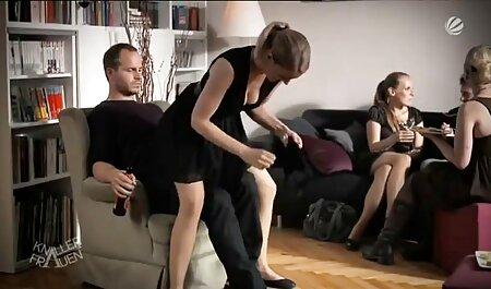 Baise deux belles amis. regarder film porno francais