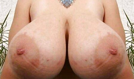 Maîtresse regarder porno film Mariée