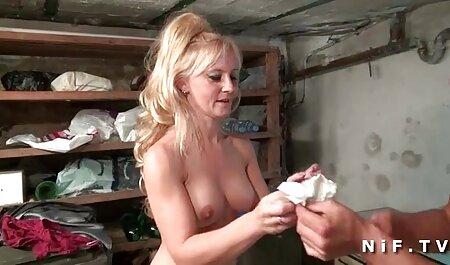 Femme a voir film porno sur youtube le sexe anal à Noël.