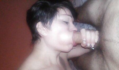 Porno sexe regarder film de porno anal avec chauve