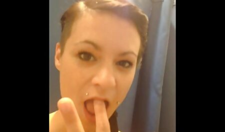 Masturbation Jolie Blonde je voudrais voir le film porno