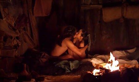 L'amant baiser de la mariée. voire les video porno