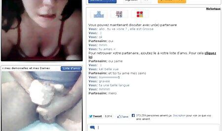 Les jeunes filles baisent des garçons et baisent des vidéos dans voir des films porno gratuitement la sélection