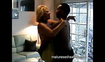 Fils de pute, film pornographique à regarder mon pote.
