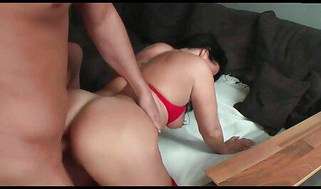 Infirmière coquine Mason Moore devient confus. regarder le film porno