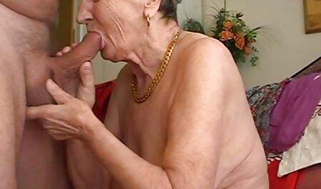 Lana Croft. je voudrais voir un film porno