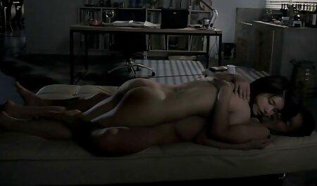 Putain de jeune voisin. regarder film porno en streaming gratuit