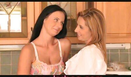 Jolies filles, blonde, Fellation. voir film porno arab