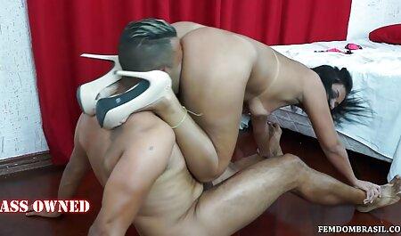 Deux dans anal voir des porno