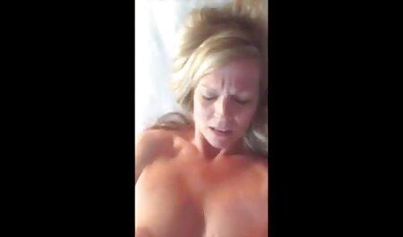 Anal je voudrais voir du porno