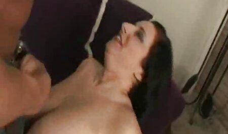 Noir Gros seins voire film gratuit porno femme baise