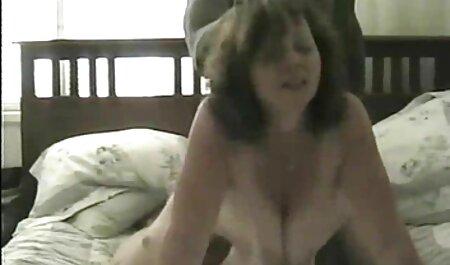 Sexe Anal: homme rond baisée films porno a voir