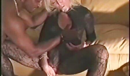 Merde pour le porno fait voir les films porno maison.