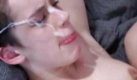 Brûler l'orgasme dans voir video porno francais une pose d'en haut