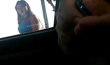 Carla cox porno je veux voir des films x gratuits