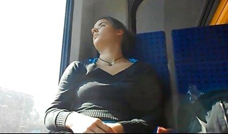 Pique haute avec femme regarder gratuitement film porno après sec