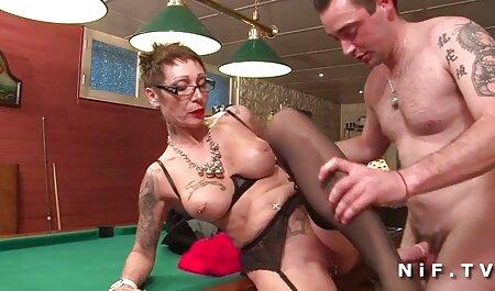 Royal Pluie voir video porno en ligne