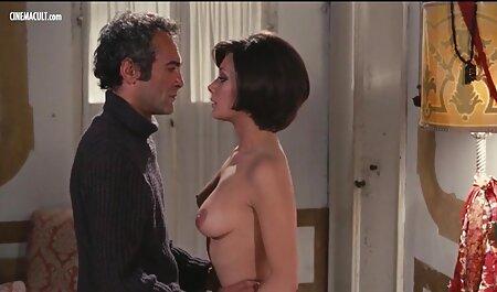 Dur je voudrais voir un film porno gratuit fait maison baise
