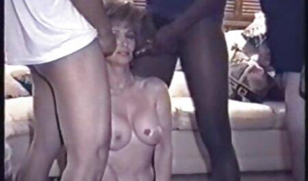 Sperme regarder films porno 494