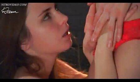 Porno film porno à voir américain: ami ayant des relations sexuelles avec une autre femme