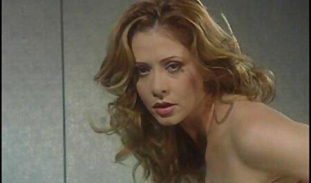 Les femmes je veux voir film porno allemandes sexe