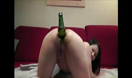 Sexe avec russe voir film porno africain infirmière 928